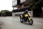 CB600F Hornet
